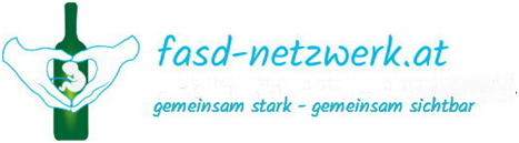 Verein fasd-netzwerk.at